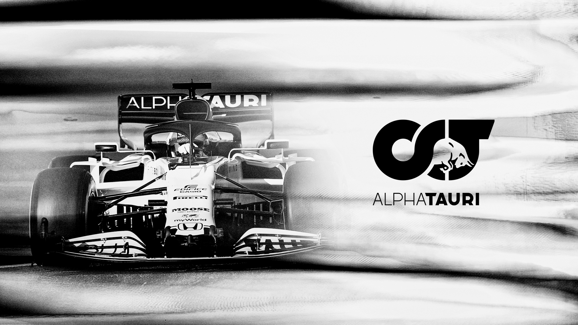 Do Say Don T Say Your Quickfire Lowdown On Alphatauri For 2020 Formula 1