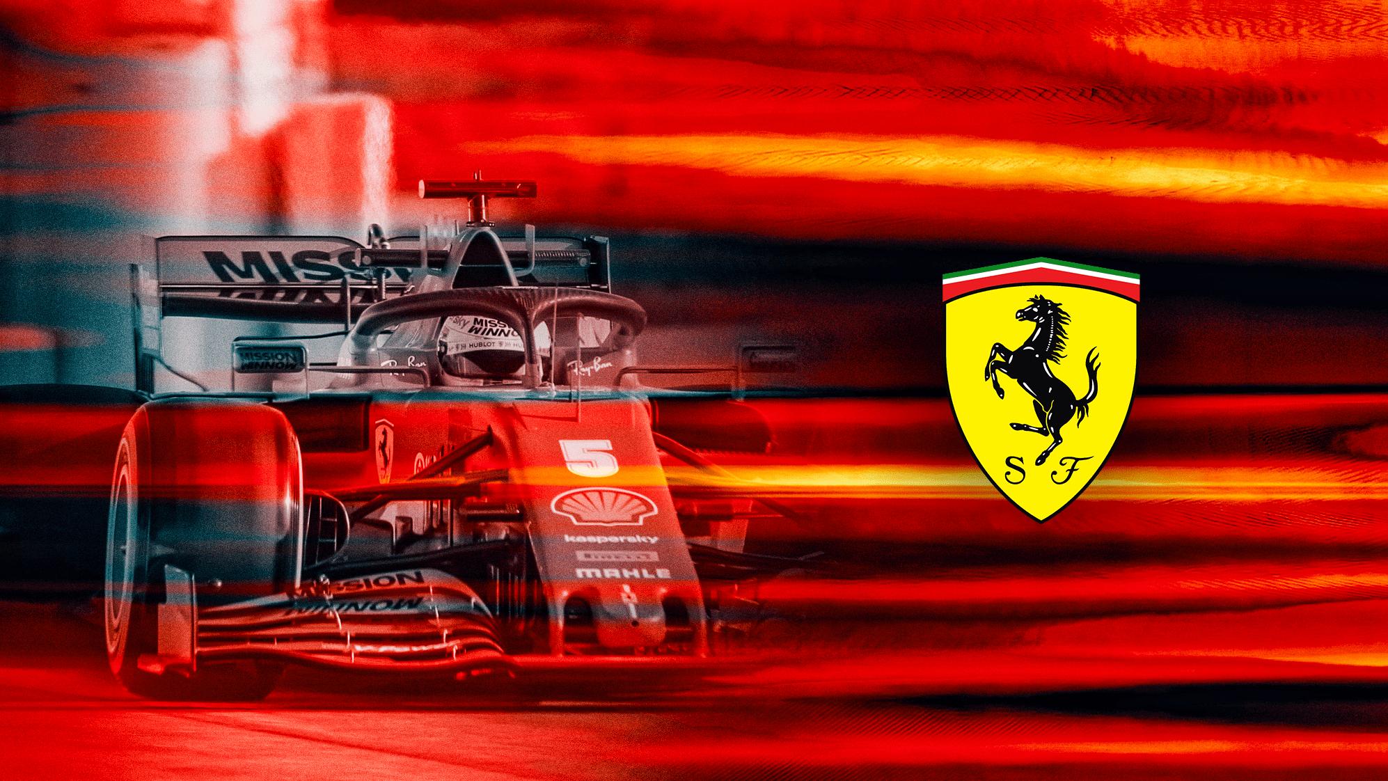Season Preview_Ferrari.png