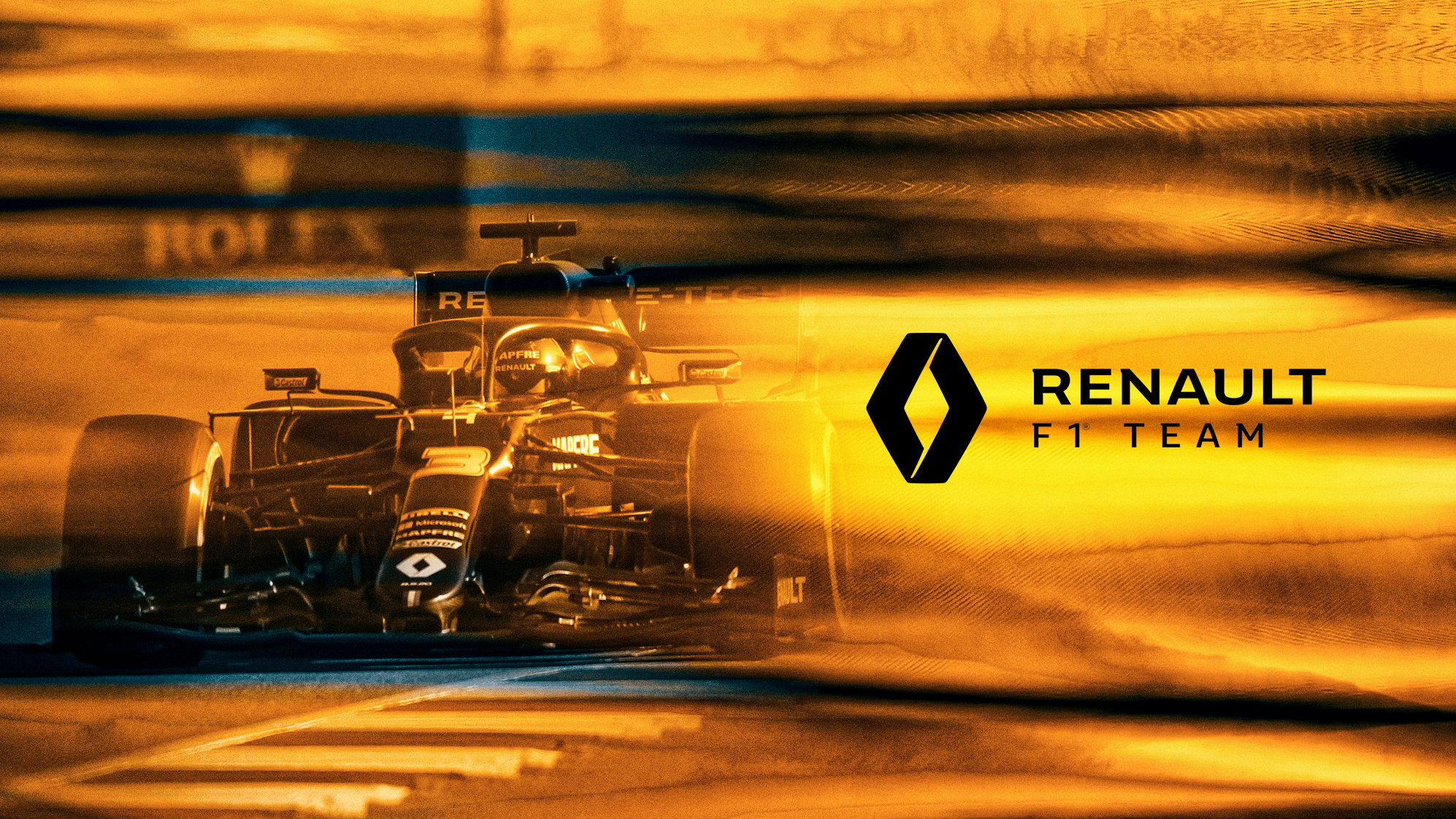 Do Say Don T Say Your Quickfire Lowdown On Renault For 2020 Formula 1