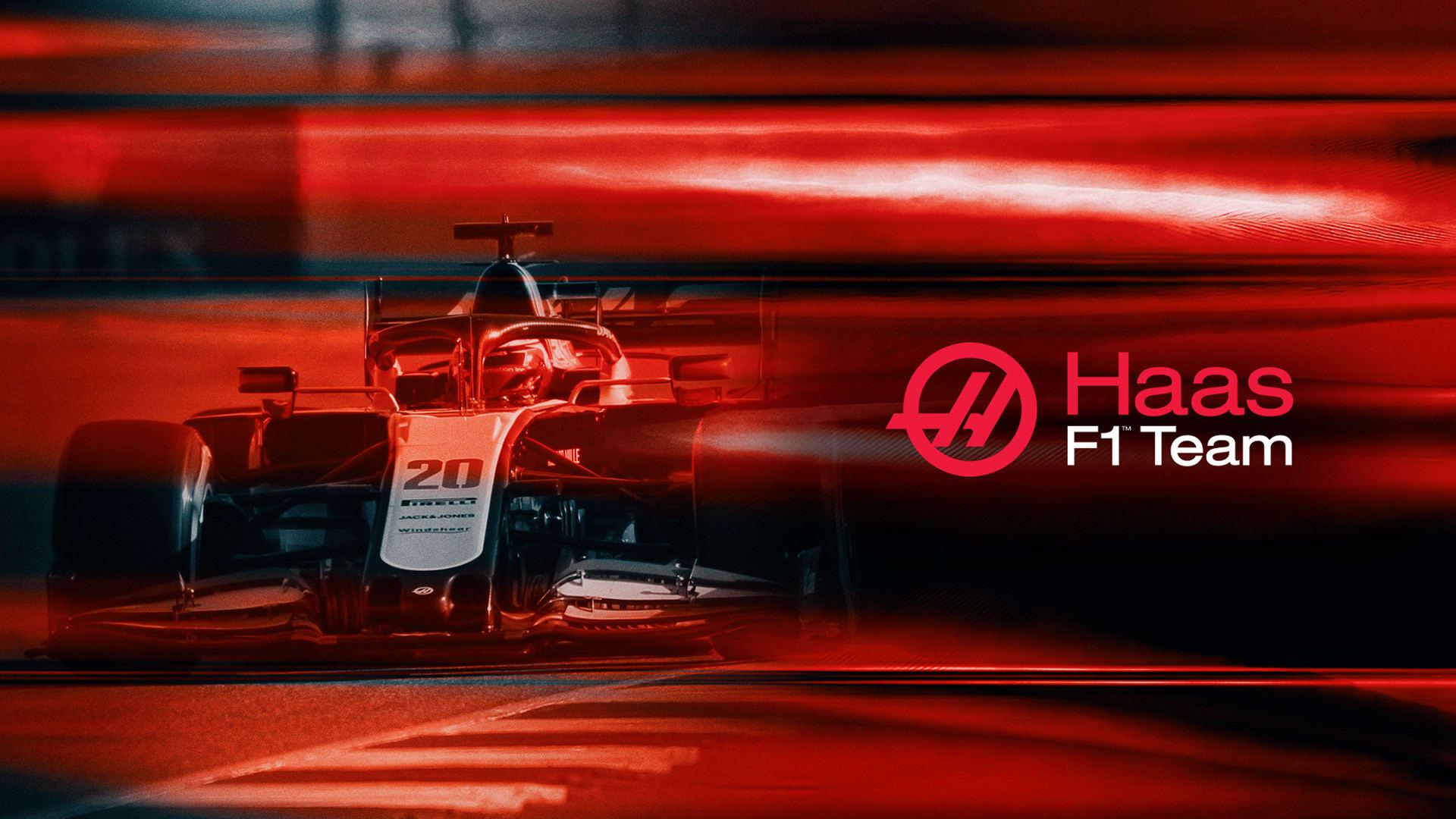 Season-Preview_Haas