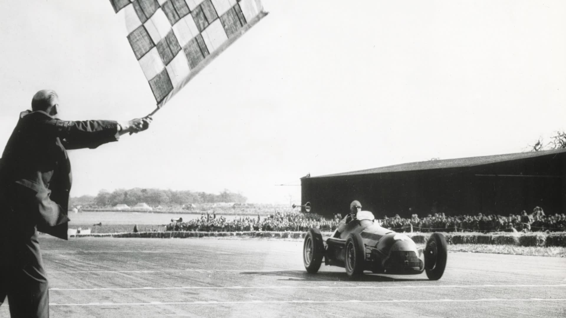 GP-Europa,-Silverstone,-Farina,-158---1950_2.jpg
