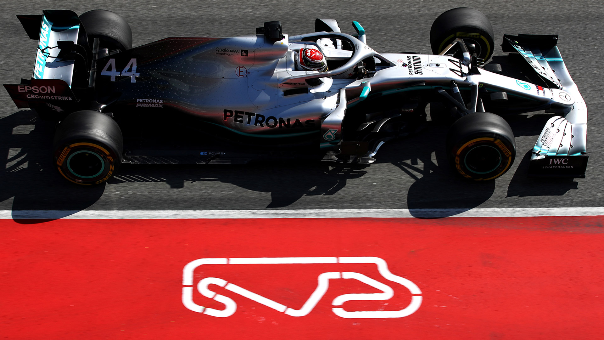 How losing 25% of F1 pre-season testing will affect the teams in 2020 | Formula 1®