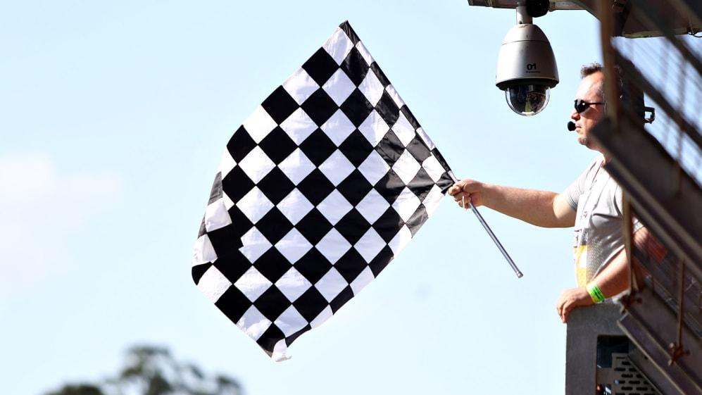 Torneo Rallyman GT en BGA Image