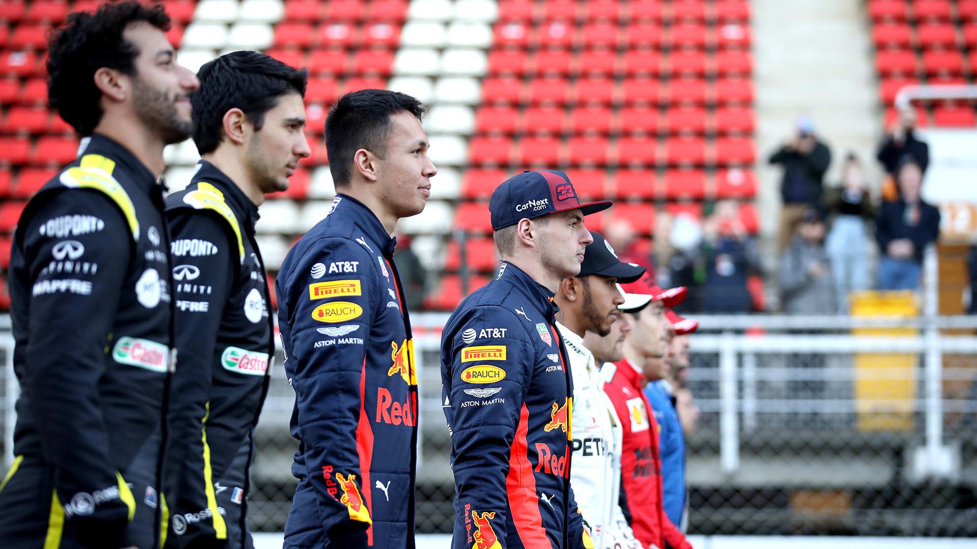 www.formula1.com