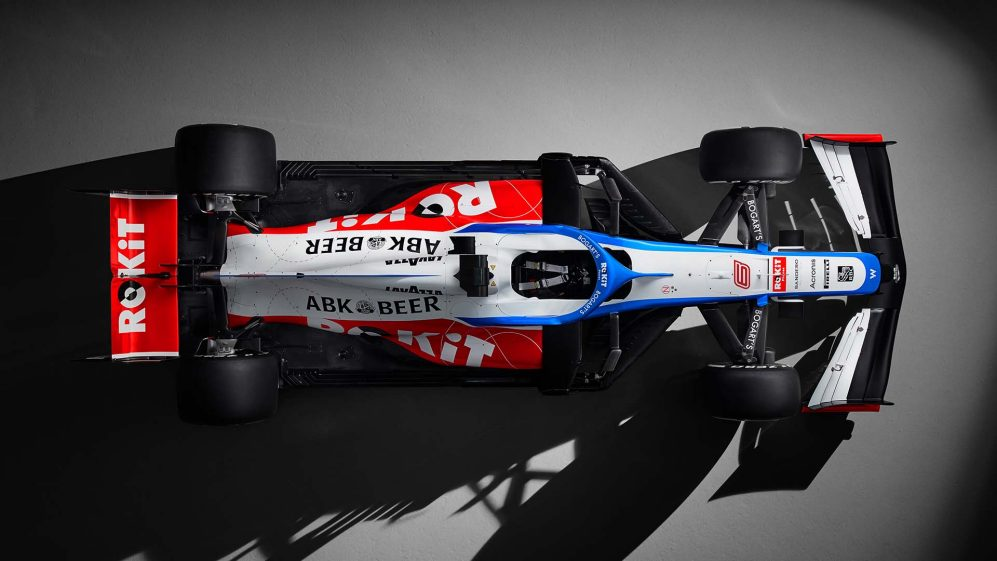 Williams3.jpg
