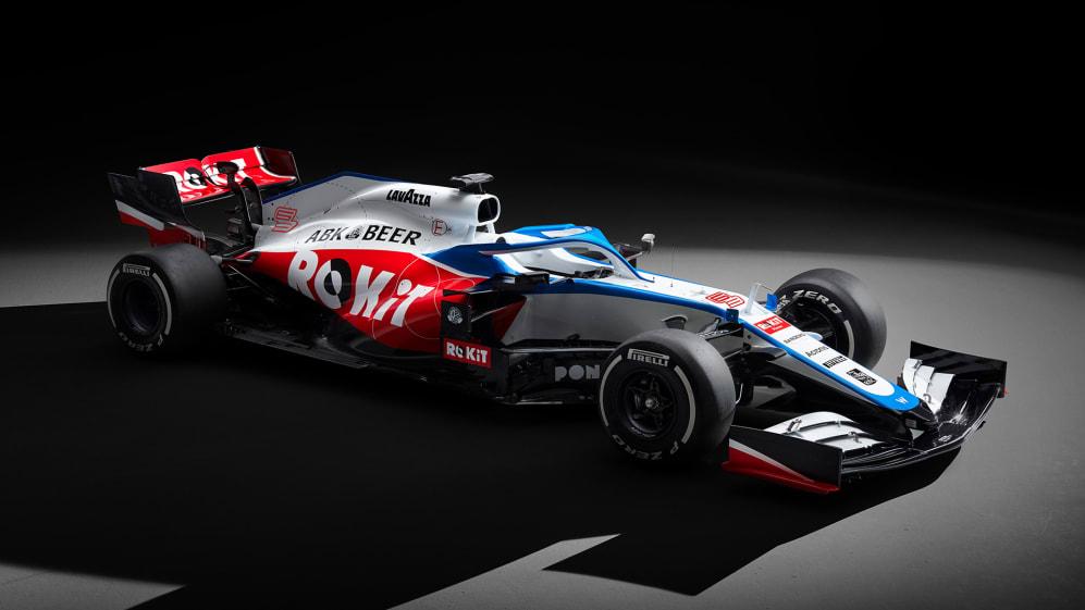 Williams4.jpg