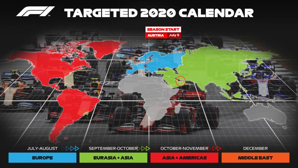 F1 Revised Calendar V3.jpg