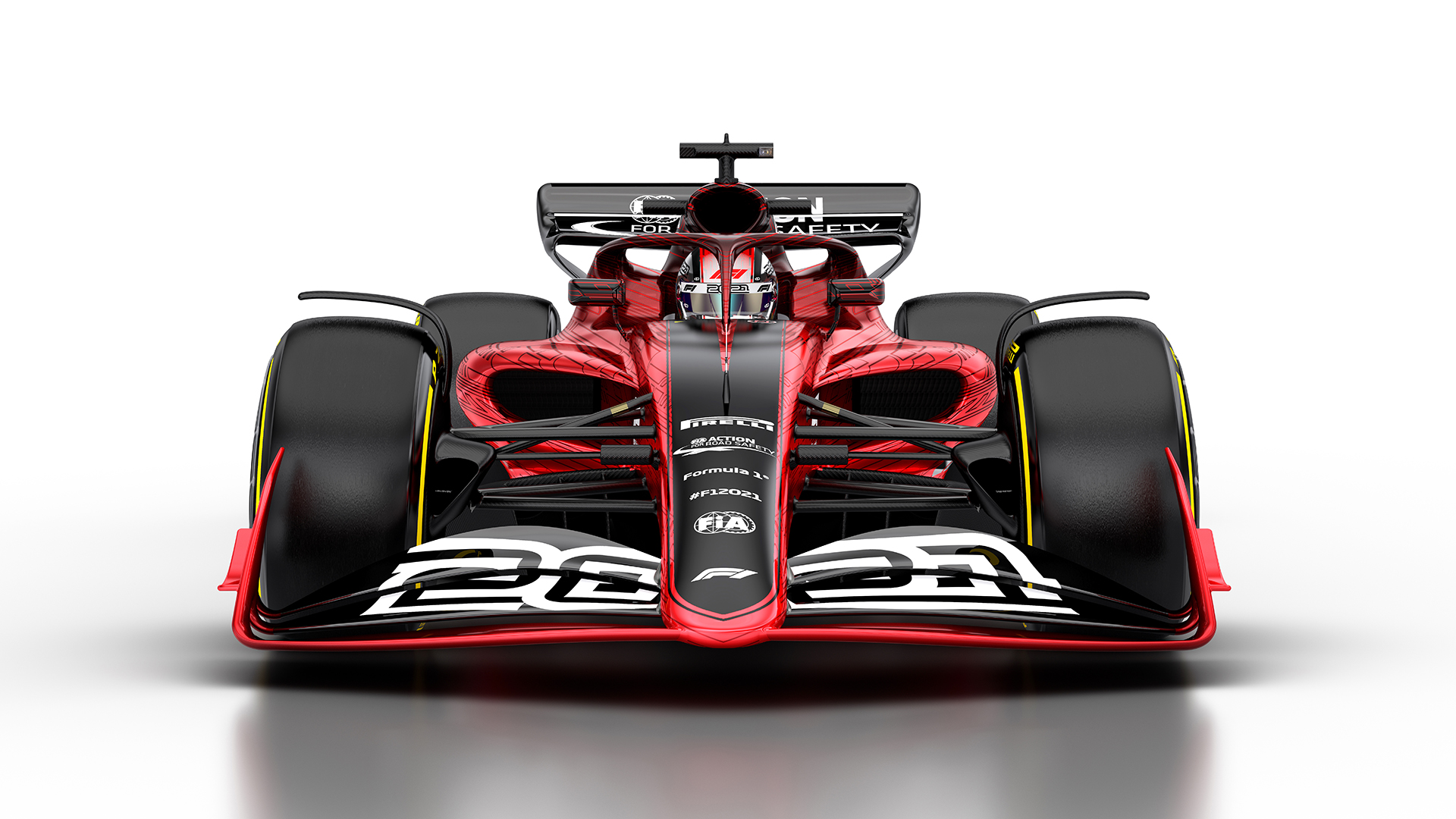 F1%202021%20LAUNCH%20RENDERING%20(1).jpg