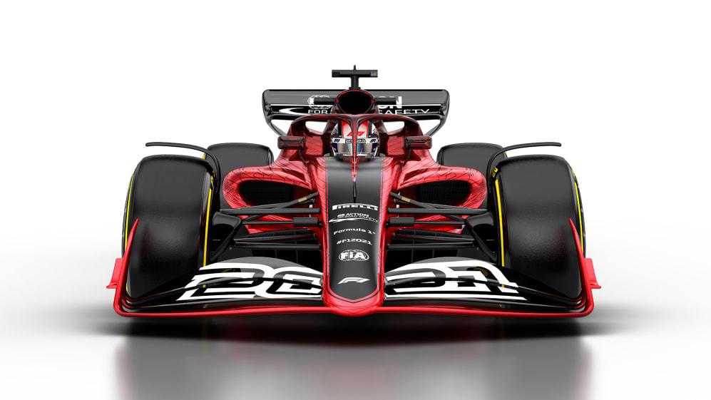 F1 2021 LAUNCH RENDERING (1).jpg
