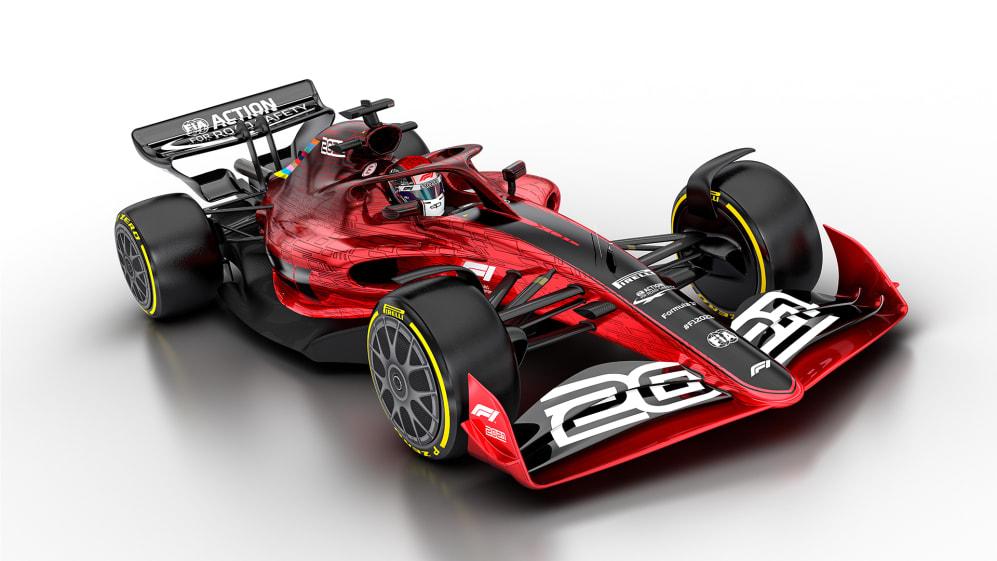 F1 2021 LAUNCH RENDERING 7jpg