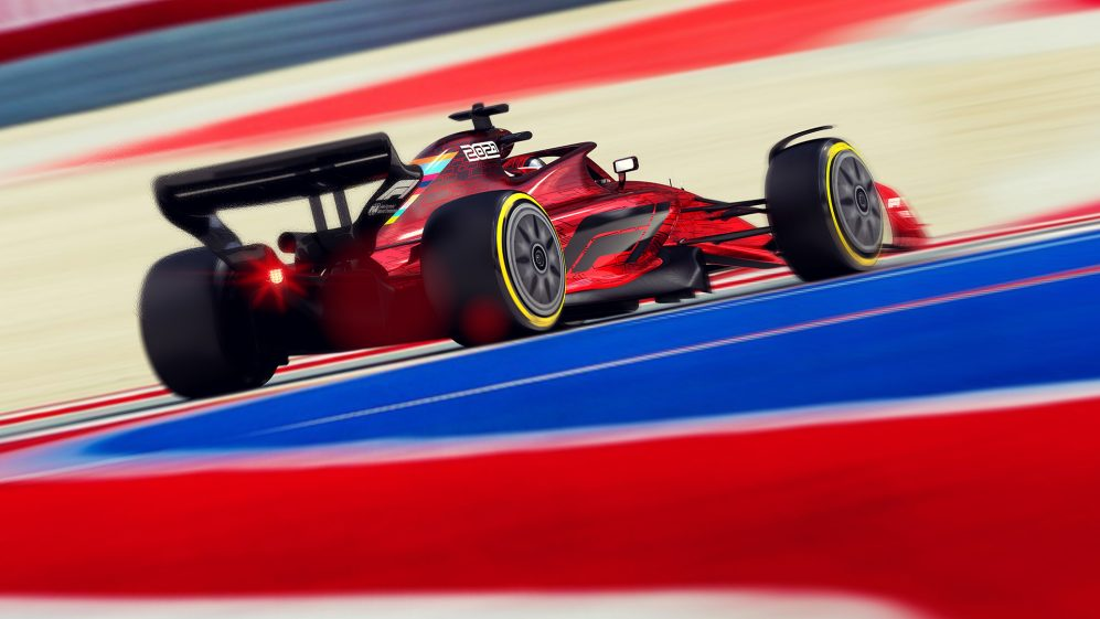 F1 2021 LAUNCH RENDERING track 10jpg