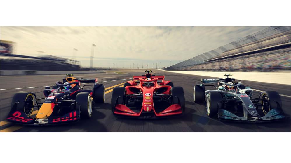 3 cars 2021.jpg