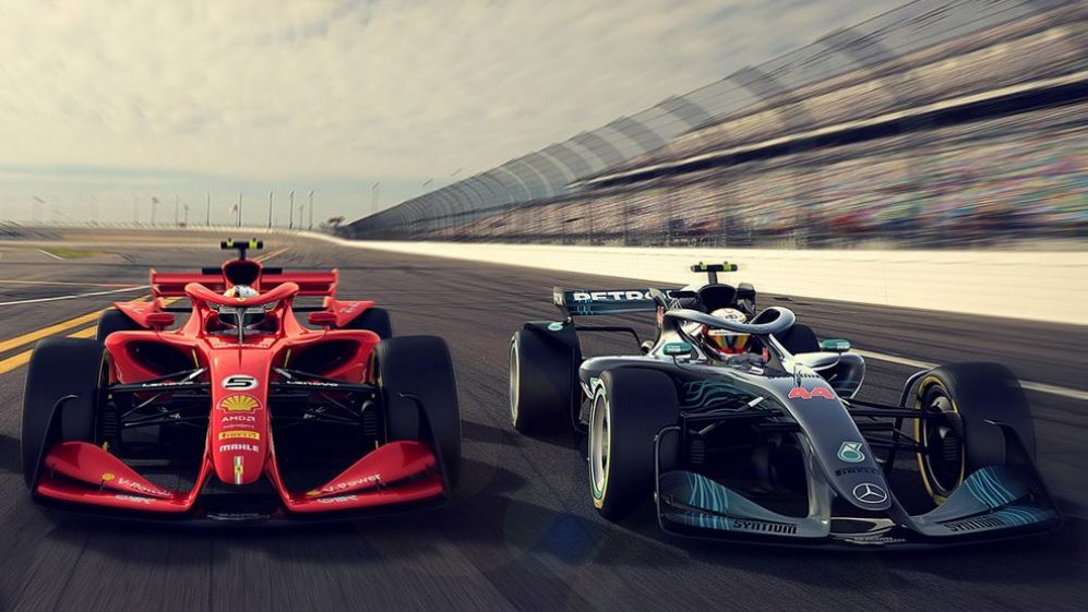 Formula 1 in 2021: Where we stand and what happens next ...