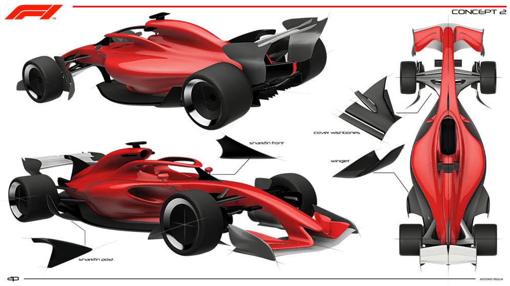 Extrait du Jeux F1 2013