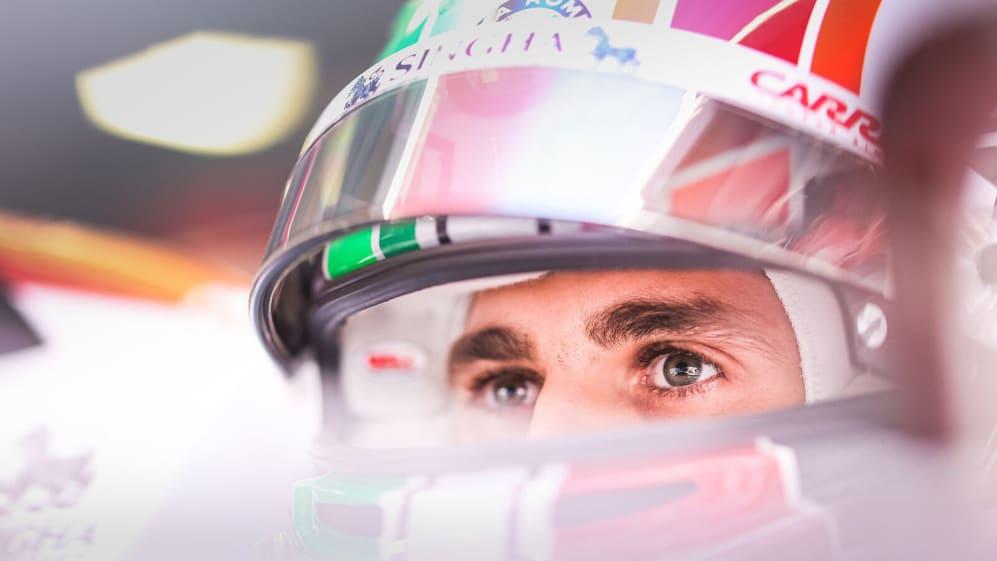 210522_AR_2021-Gran-Premio-de-Mónaco_31.jpg