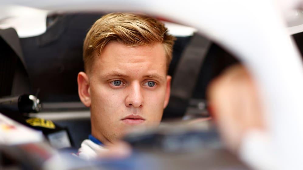 Formula 1 2021: Hungarian GP