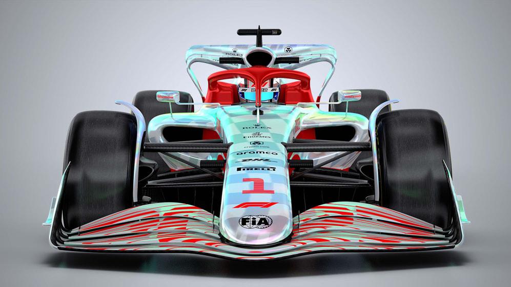 F1 2022 - SILVERSTONE - 05.jpg