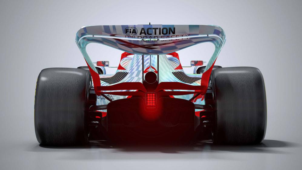 F1 2022 - SILVERSTONE - 06.jpg