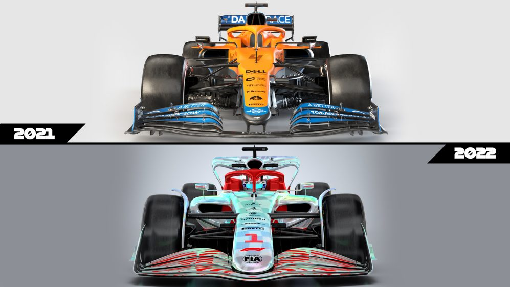 2021 Car vs 2022 Car 16x9 FRONT.jpg