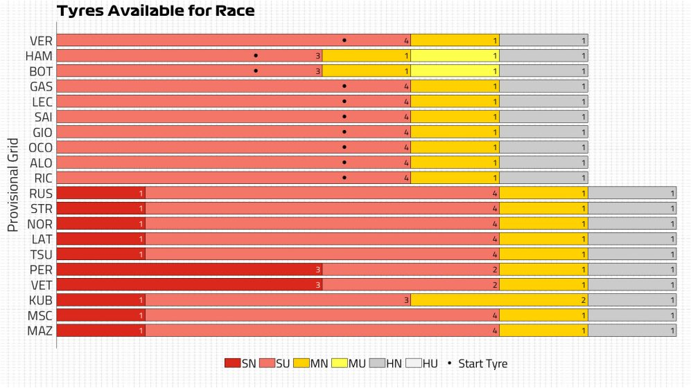 Tyres-Available-for-Race.jpg