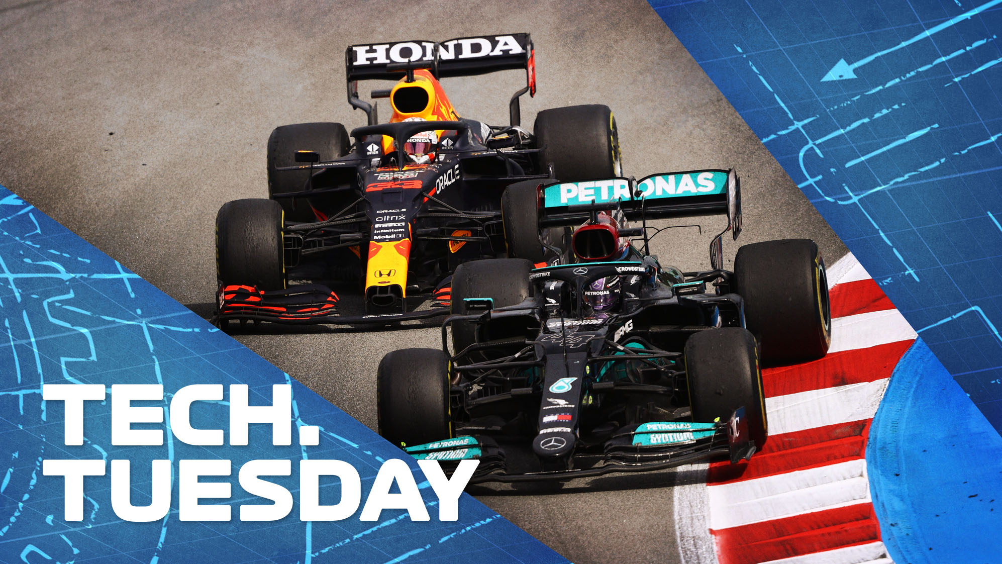 F1_Tech_Tuesday Paul Ricard.jpg