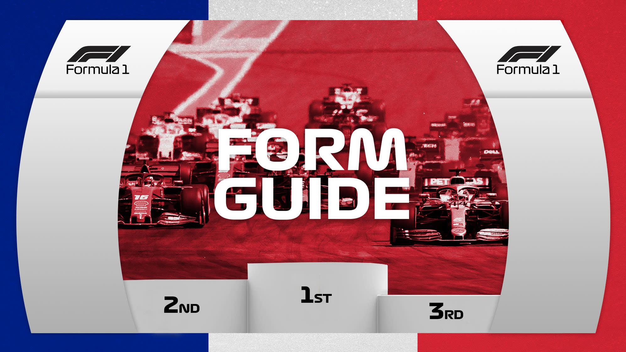 France Form Guide.jpg