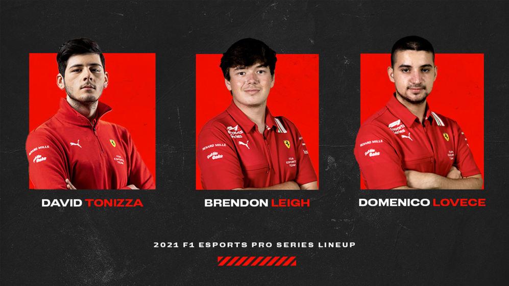 210023-ferrari-esports-fda-team-line-up-2021.jpg