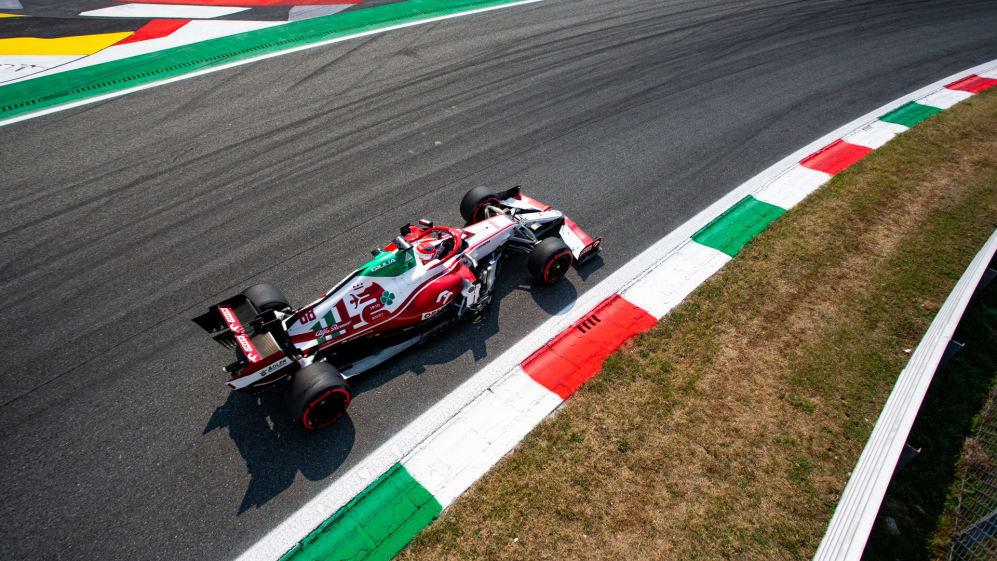 2021-Italian-Grand-Prix---Saturday.jpg