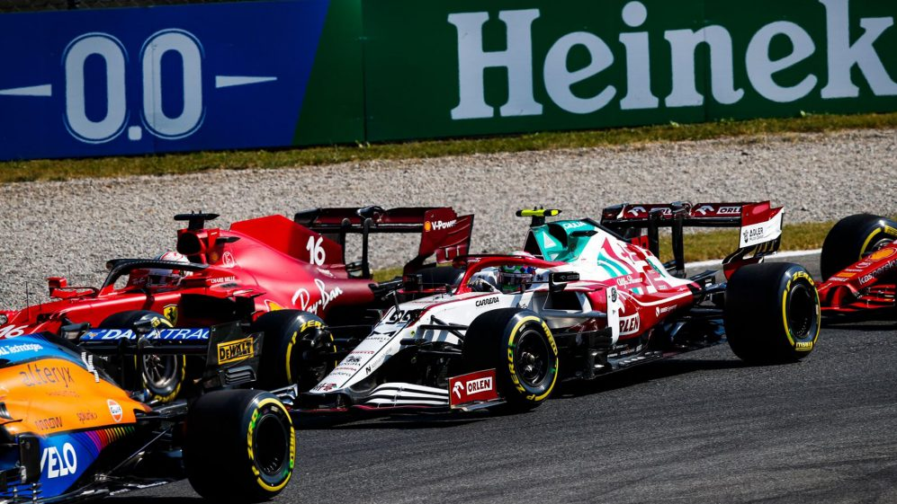 large-2021-Italian-Grand-Prix---Sunday-61.jpg