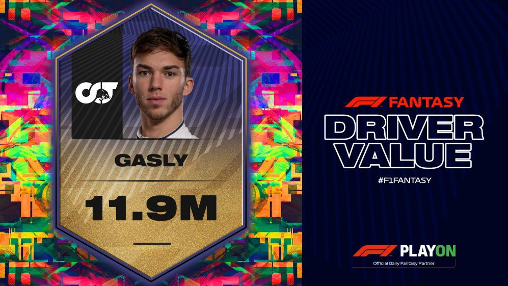 GASITAF1-Fantasy-2021-Driver-Value-Card-16x9.jpg