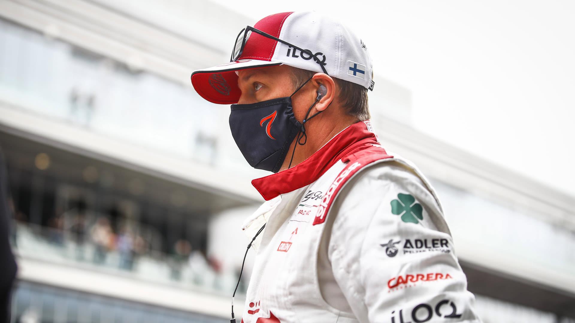 2021-Russian-Grand-Prix---Sunday.jpg
