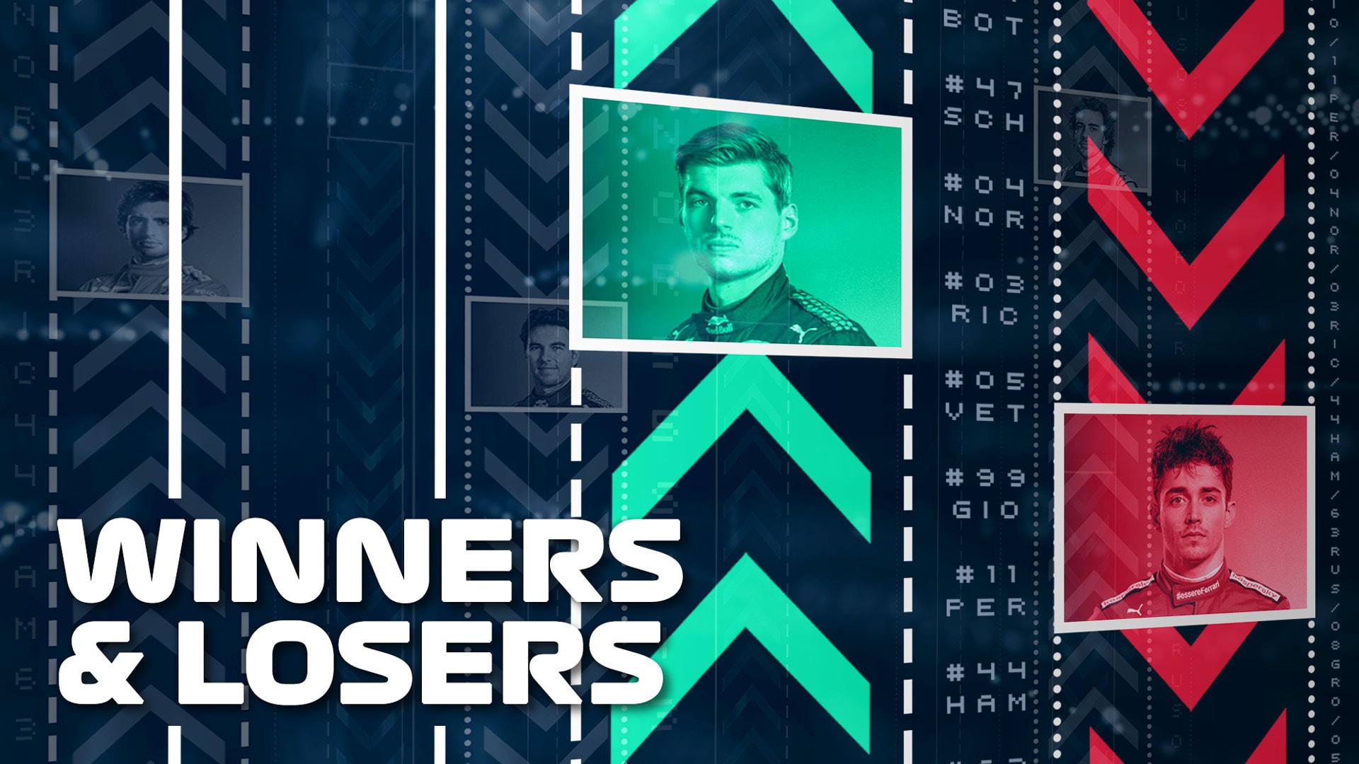 rus2021_F1_Winners_Losers.jpg