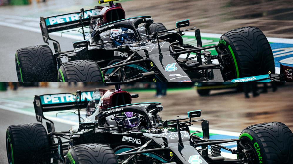 Rear wing Mercedes.jpg