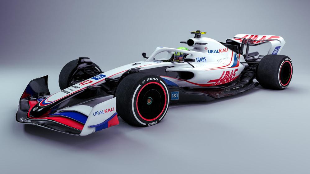 F1_2022_Haas_i3_3_4_Right.jpg