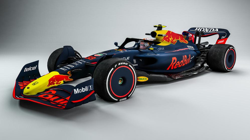 F1_2022_RedBull_i5_3_4_Right.jpg