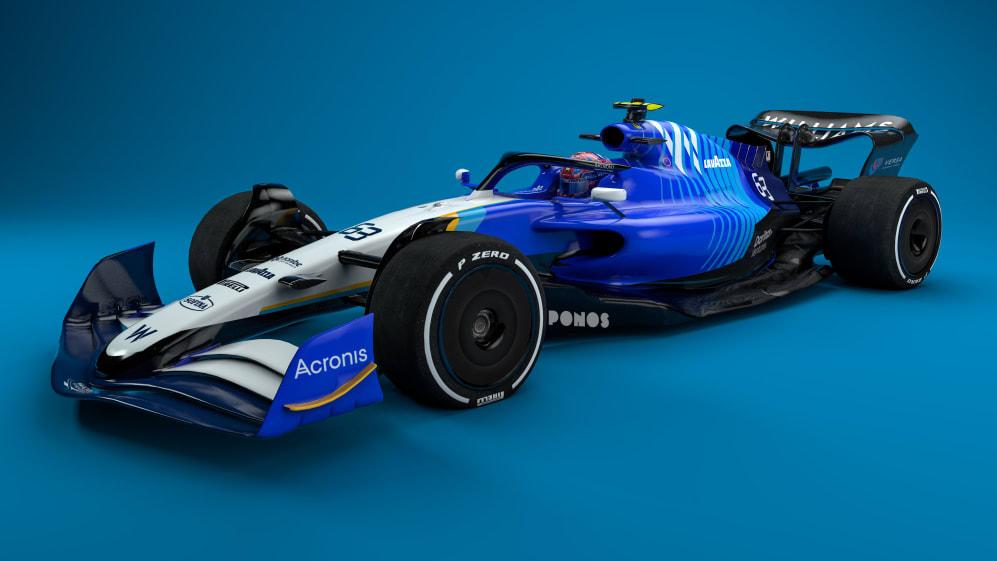 F1_2022_Williams_v2_i2_3_4_Right.jpg
