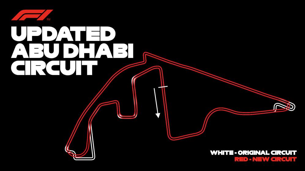 Updated Abu Dhabi Circuit 16x9 WEB Slide 1.jpg