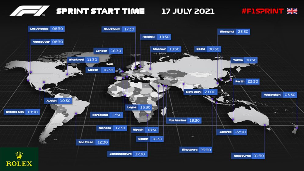 f1-2021-sprint-race-times - 7beedbb0-5aa5-43a3-8c57-20a3ec18e90d.jpg