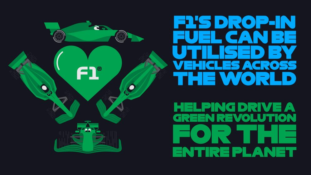 F1-Sustainable-Fuels-16x9_04.jpg