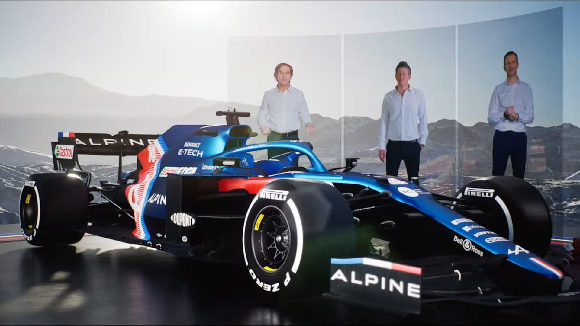 2021-Alpine-F1-Team-Launch-13-28-screenshot.jpg