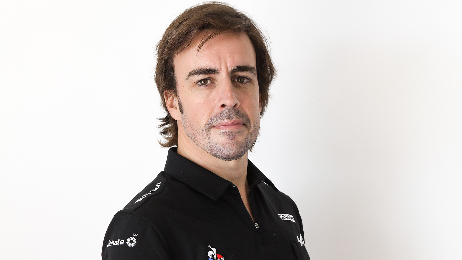 Fernando-Alonso-1.jpg