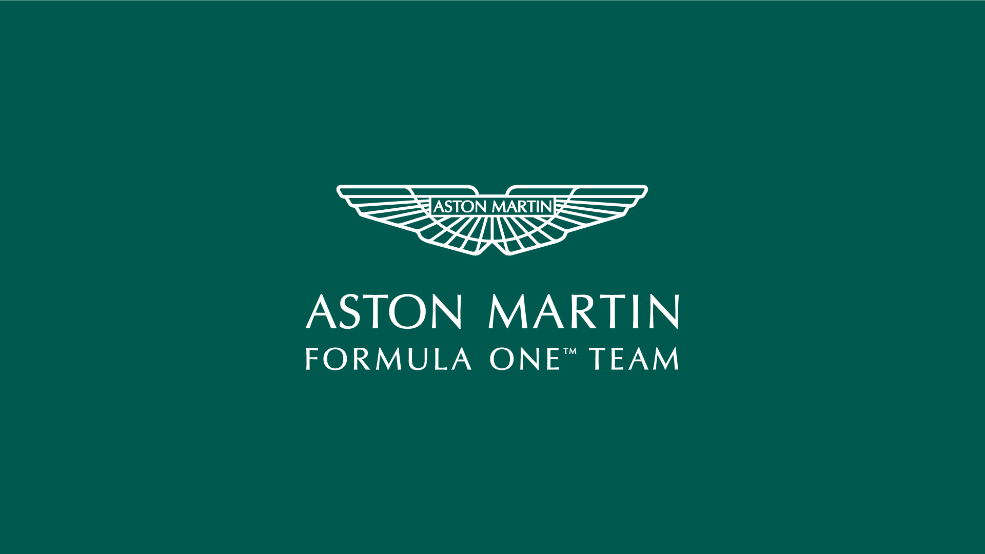 Aston Martin To Reveal New Livery At 2021 Season Launch In February Formula 1