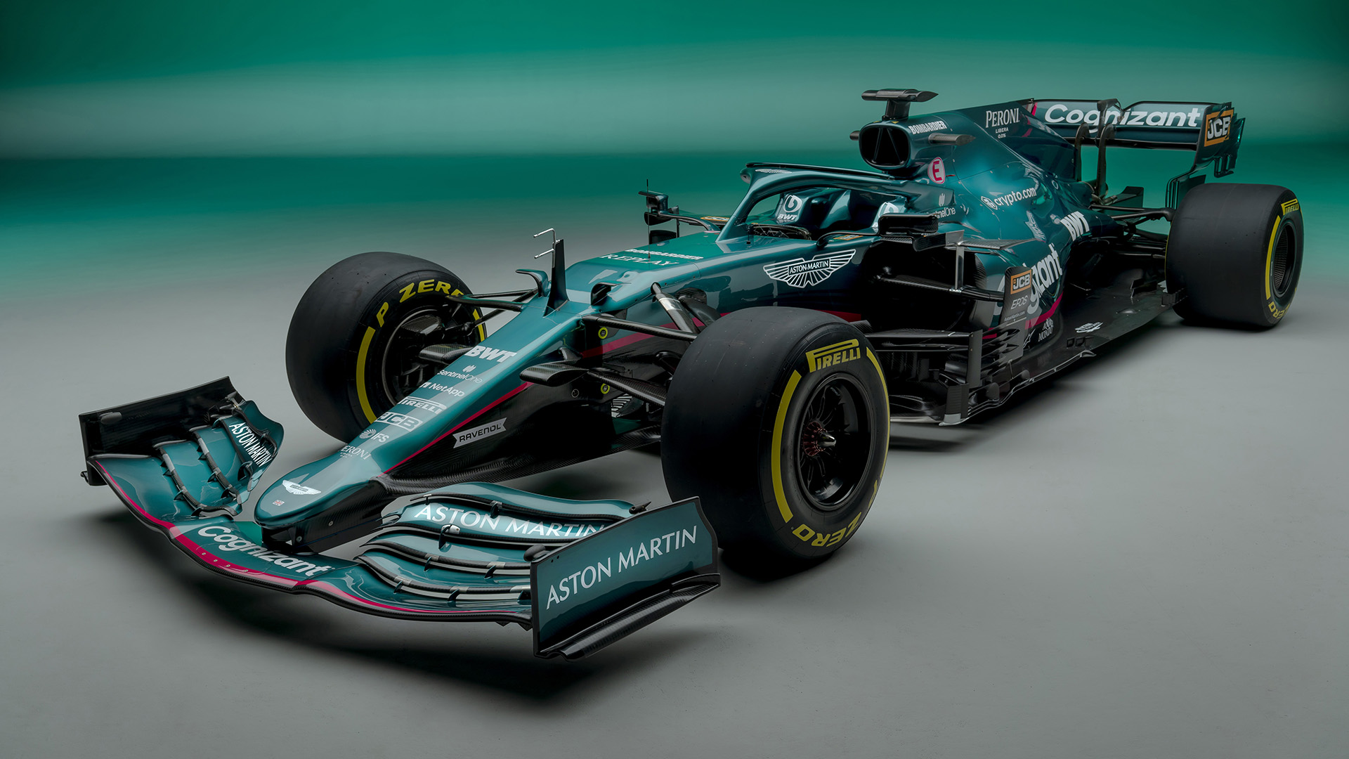 Aston Martin Cognizant Formula One® Team_AMR21_04.jpg