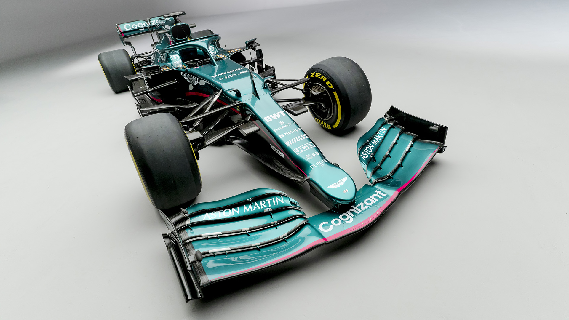 Aston Martin Cognizant Formula One® Team_AMR21_04W.jpg