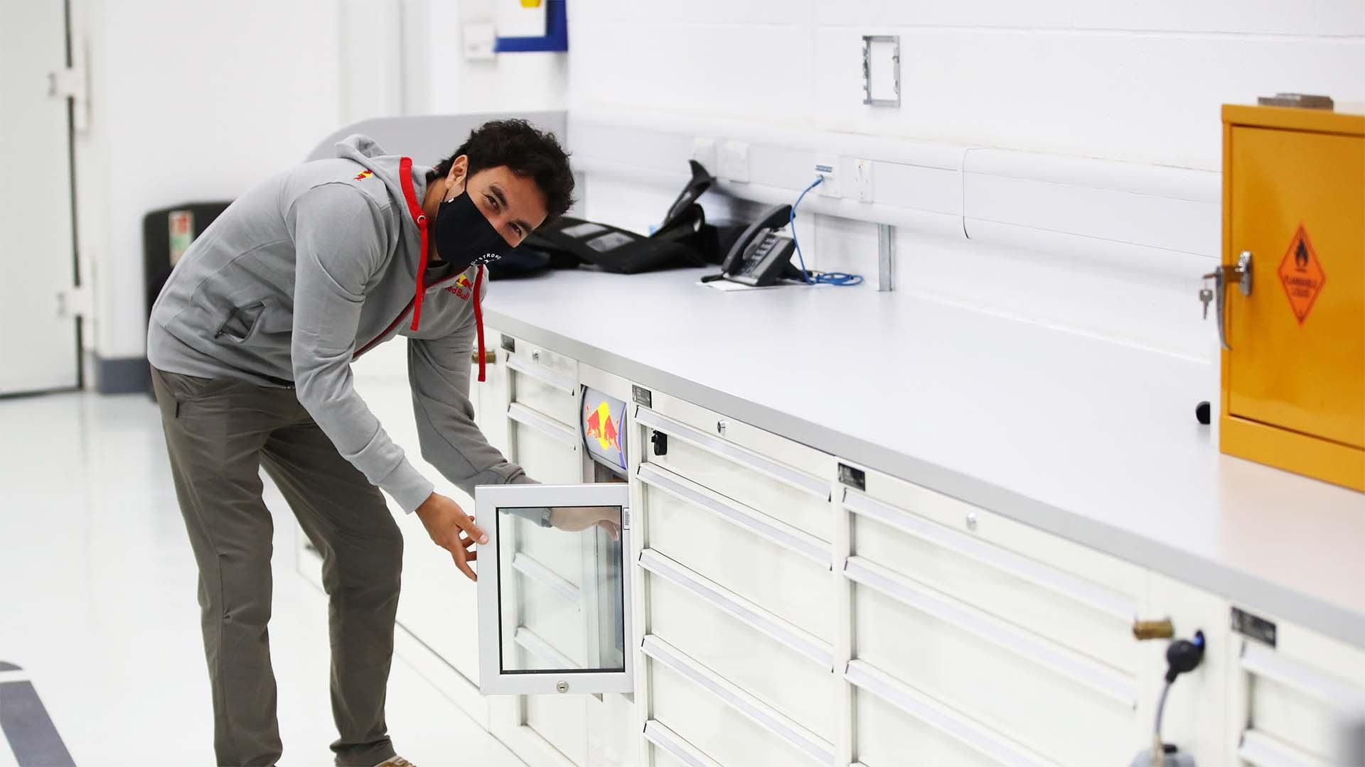 Red_Bull_Perez.jpg