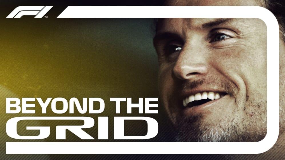 david-coulthard-01.jpg