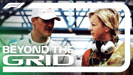 schumacher-sabine-01.jpg