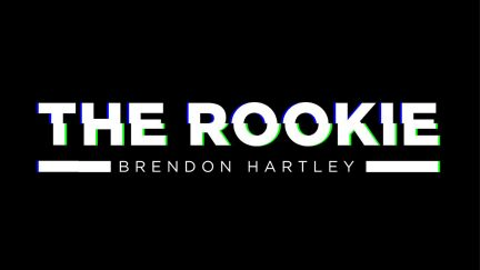 The Rookie HEADER.jpg