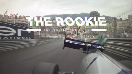 hartley rookie monaco.jpg