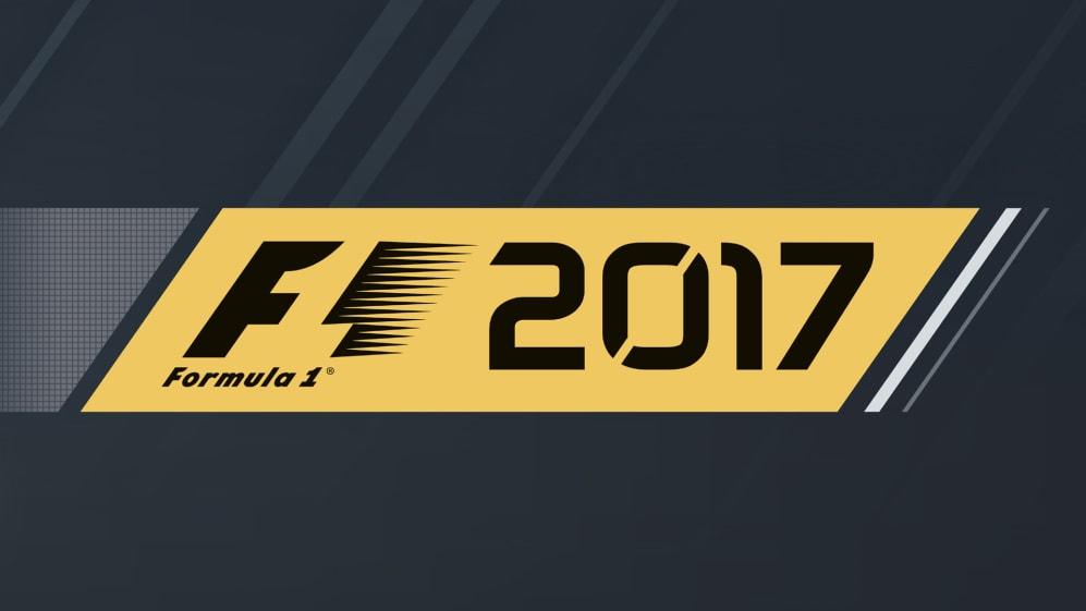 cr 2 F12017 KEYART LANDSCAPE GLOBAL.jpg